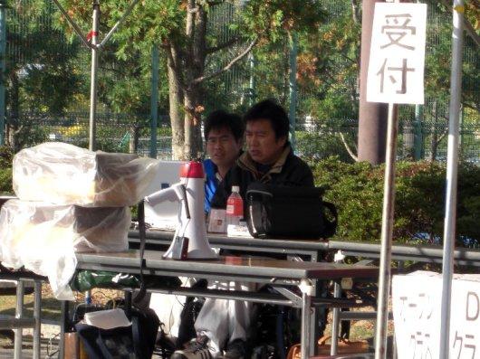 20071103_ken01_030