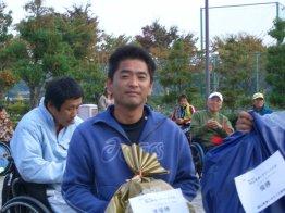 20071103_ken03008