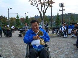 20071103_ken03016