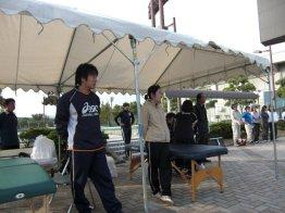 20081101_ken01_004
