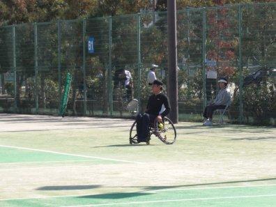 20081101_ken02_022