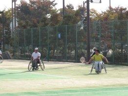 20081101_ken02_062