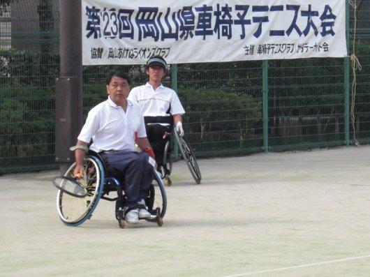 20081101_ken02_077