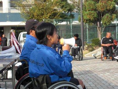 20081101_ken03_027
