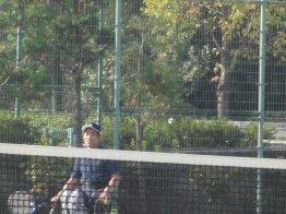 20091107_cosana01_012