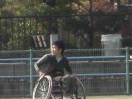 20091107_cosana01_052