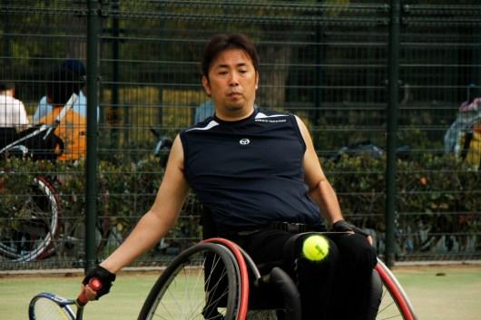 20110508_ken024
