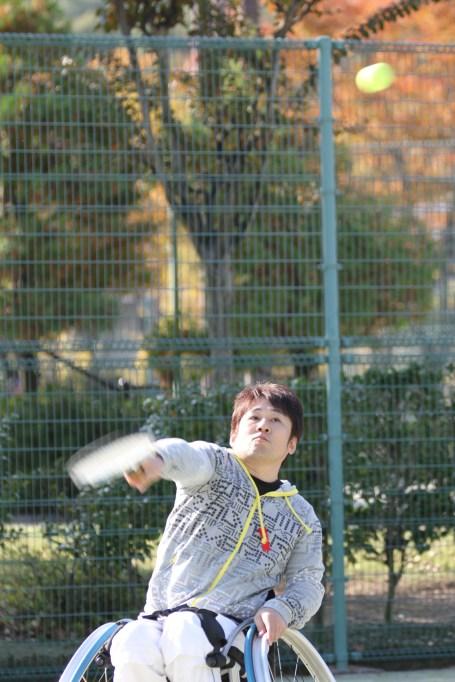 20121103_cosana_024