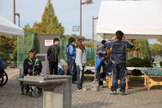 20121103_cosana_112