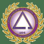 cryptic-masons-logo-copy