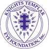 knights-templar-eye-foundation