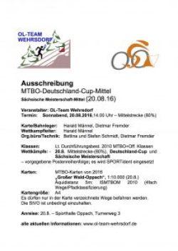 Ausschreibung-D-Cup