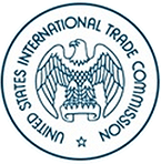 Harmonized Tariff Schedule of the U.S. (HTSUS) seal