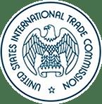 Harmonized Tariff Schedule of the U.S. (HTSUS) seal