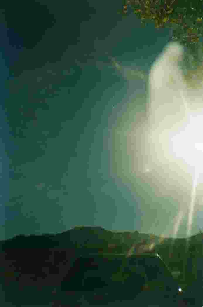 Résultats de recherche d'images pour «apparitions à l'escorial»