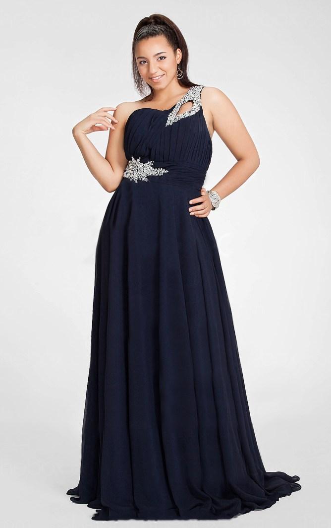 Hot-Sale-A-line-Floor-length-Evening-Dresses-10878