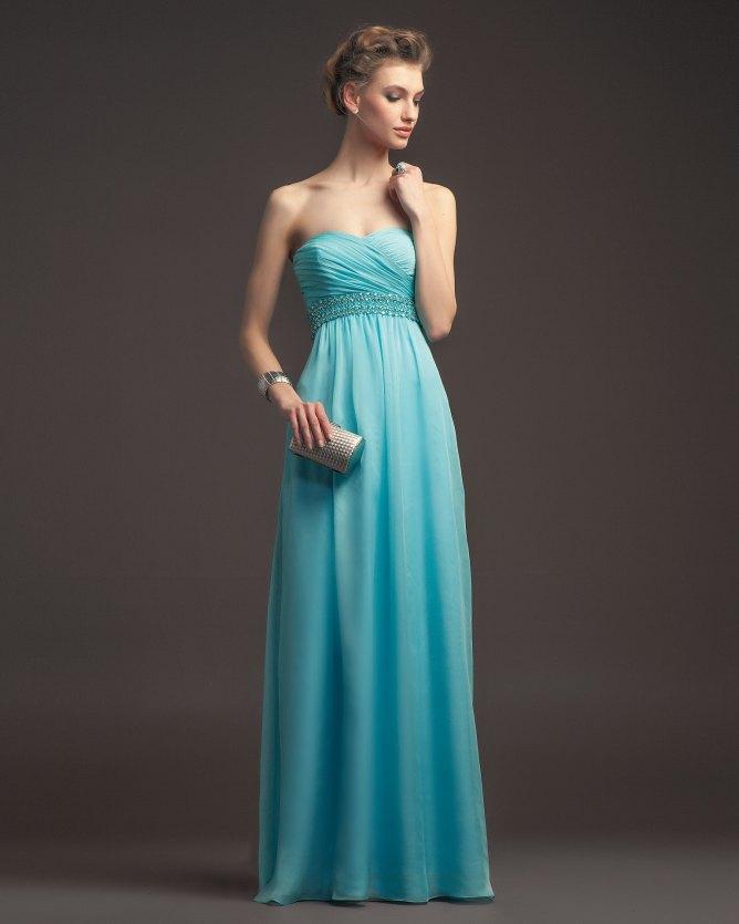 au-charming-sheath-column-strapless-beading-crystal-ruching-floor-length-chiffon-prom-dresses-2382