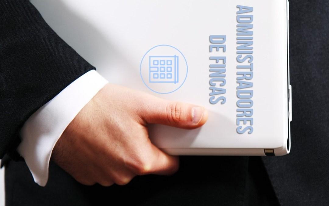 Las 10 funciones esenciales de todo administrador de fincas