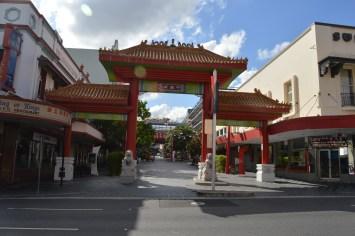 Around Brisbane 3 - FValley 001