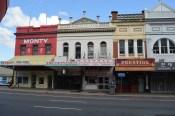 Around Brisbane 3 - FValley 008