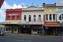 Around Brisbane 3 - FValley 010