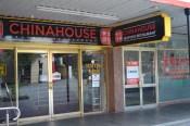 Around Brisbane 3 - FValley 014