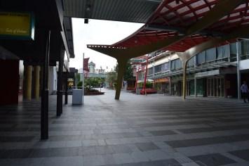 Around Brisbane 3 - FValley 020