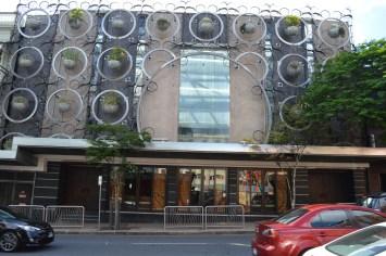 Around Brisbane 3 - FValley 034