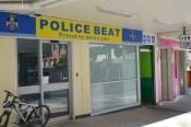 Around Brisbane 3 - FValley 050