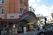 Around Brisbane 3 - FValley 057