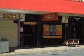 Around Brisbane 3 - FValley 058