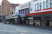 Around Brisbane 3 - FValley 070