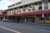 Around Brisbane 3 - FValley 072