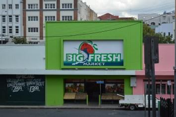 Around Brisbane 3 - FValley 078