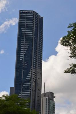 Around Brisbane 3 - FValley 083