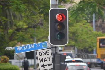 Around Brisbane 3 - FValley 088