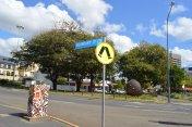 Around Brisbane 3 - FValley 096