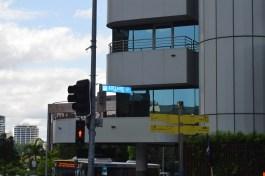 Around Brisbane 3 - FValley 105