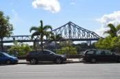 Around Brisbane 3 - FValley 108