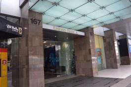 Around Brisbane 3 - FValley 116