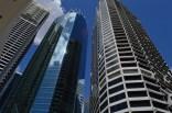 Around Brisbane 3 - FValley 131