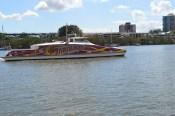 Around Brisbane 3 - FValley 140