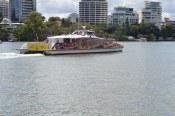Around Brisbane 3 - FValley 141