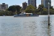 Around Brisbane 3 - FValley 156