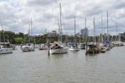 Around Brisbane 3 - FValley 166