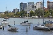 Around Brisbane 3 - FValley 207