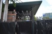 Around Brisbane 3 - FValley 242