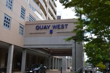 Around Brisbane 3 - FValley 259