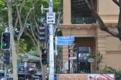 Around Brisbane 3 - FValley 263