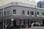 Around Brisbane 3 - FValley 265
